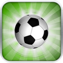iSoccer Puzzle Gold